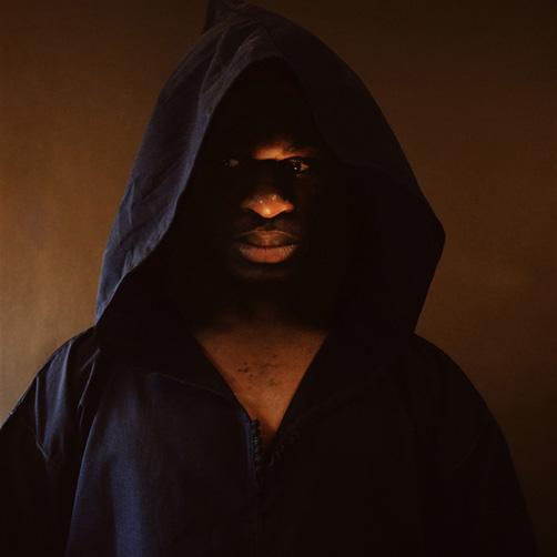 Black Friar, 1989