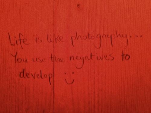 LadiesToiletGraffiti2012